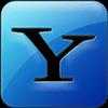 yahoo-logo-square